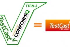 TC-C-TCMBT