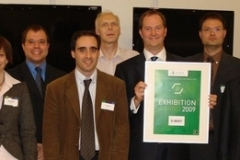ITEA2-exhibition-award (1)