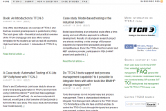 ttcn3testing