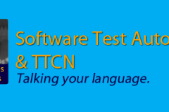 Edista-test-automation-ttcn-3-testing-course-2