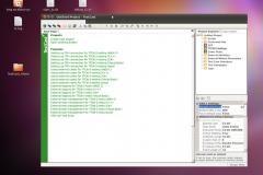TestCast_Ubuntu_Linux